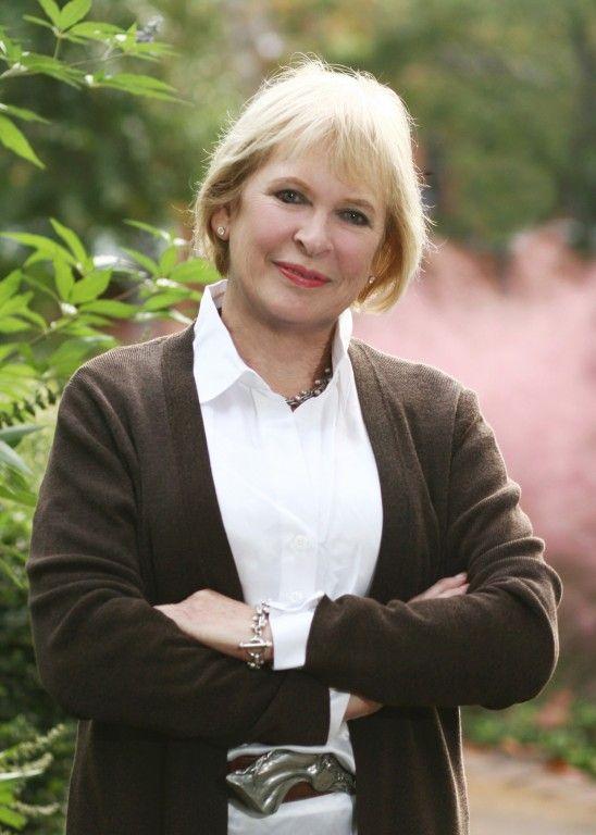 Sharon Professional Organizer In Virginia Beach Virginia