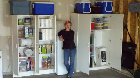 Birdie Brennan Custom Closets Amp Organizing Llc