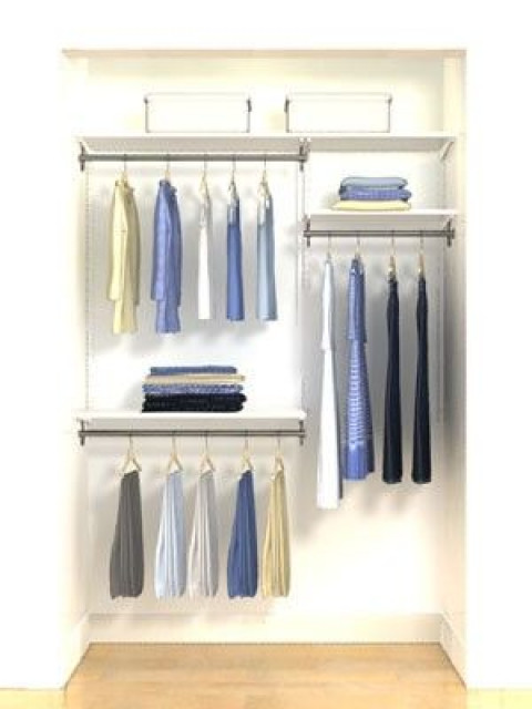 Professional Organizers in Waterbury, Connecticut (New Haven County)