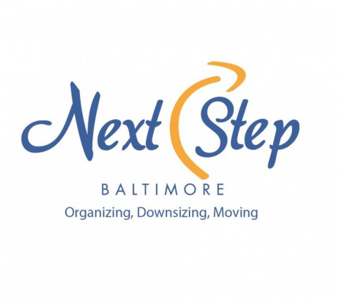 Professional Organizers in Owings Mills, Maryland (Baltimore